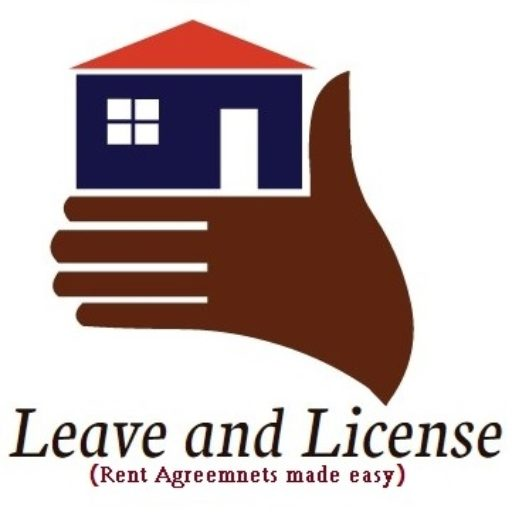 Registered Agreement or Notarized Agreement - Which one is best?