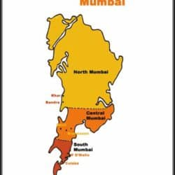rent agreement mumbai